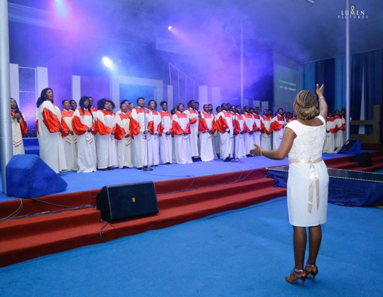 512ACTIVITY ; 512ACTIVITY.COM ; X-TODDAH MUSIC CONCERT ; STAGE LIGHTING ; CHURCH STAGE LIGHTING (1)