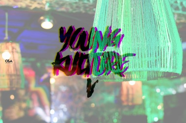 YOUNG KULTURE 5