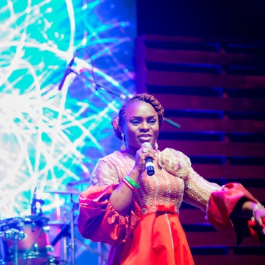 512ACTIVITY ; FORETASTE 2017 ; STAGE LIGHTING IN LAGOS ; SOUND ; EVENTS (10)