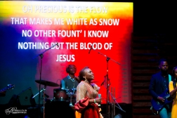 512ACTIVITY ; FORETASTE 2017 ; STAGE LIGHTING IN LAGOS ; SOUND ; EVENTS (11)