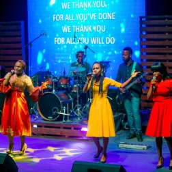 512ACTIVITY ; FORETASTE 2017 ; STAGE LIGHTING IN LAGOS ; SOUND ; EVENTS (2)