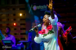 512ACTIVITY ; FORETASTE 2017 ; STAGE LIGHTING IN LAGOS ; SOUND ; EVENTS (3)