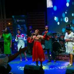 512ACTIVITY ; FORETASTE 2017 ; STAGE LIGHTING IN LAGOS ; SOUND ; EVENTS (4)