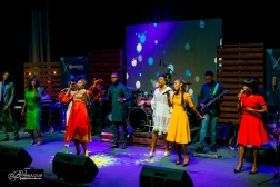 512ACTIVITY ; FORETASTE 2017 ; STAGE LIGHTING IN LAGOS ; SOUND ; EVENTS (5)