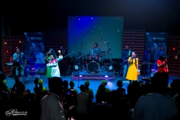 512ACTIVITY ; FORETASTE 2017 ; STAGE LIGHTING IN LAGOS ; SOUND ; EVENTS (7)