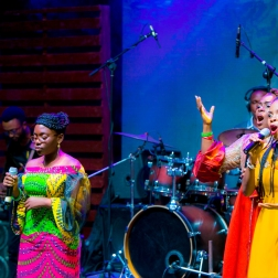 512ACTIVITY ; FORETASTE 2017 ; STAGE LIGHTING IN LAGOS ; SOUND ; EVENTS (8)