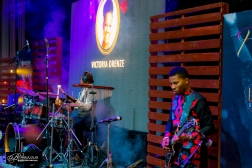 512ACTIVITY ; FORETASTE 2017 ; STAGE LIGHTING IN LAGOS ; SOUND ; EVENTS (9)